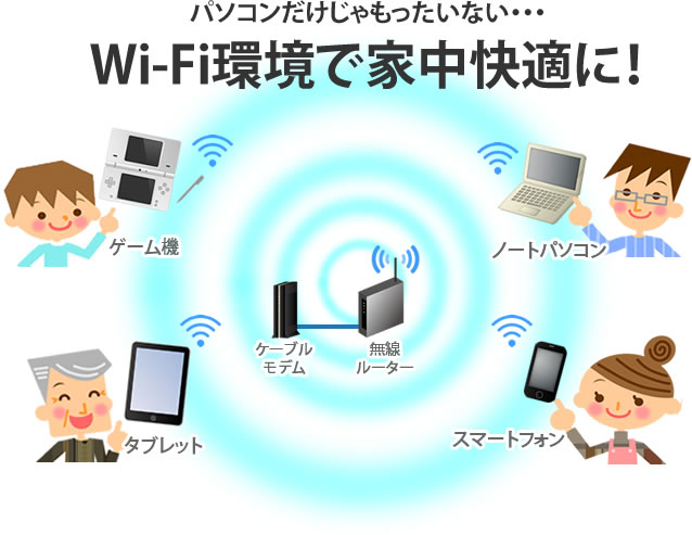 internet_img_wifi