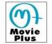 moviep-hd