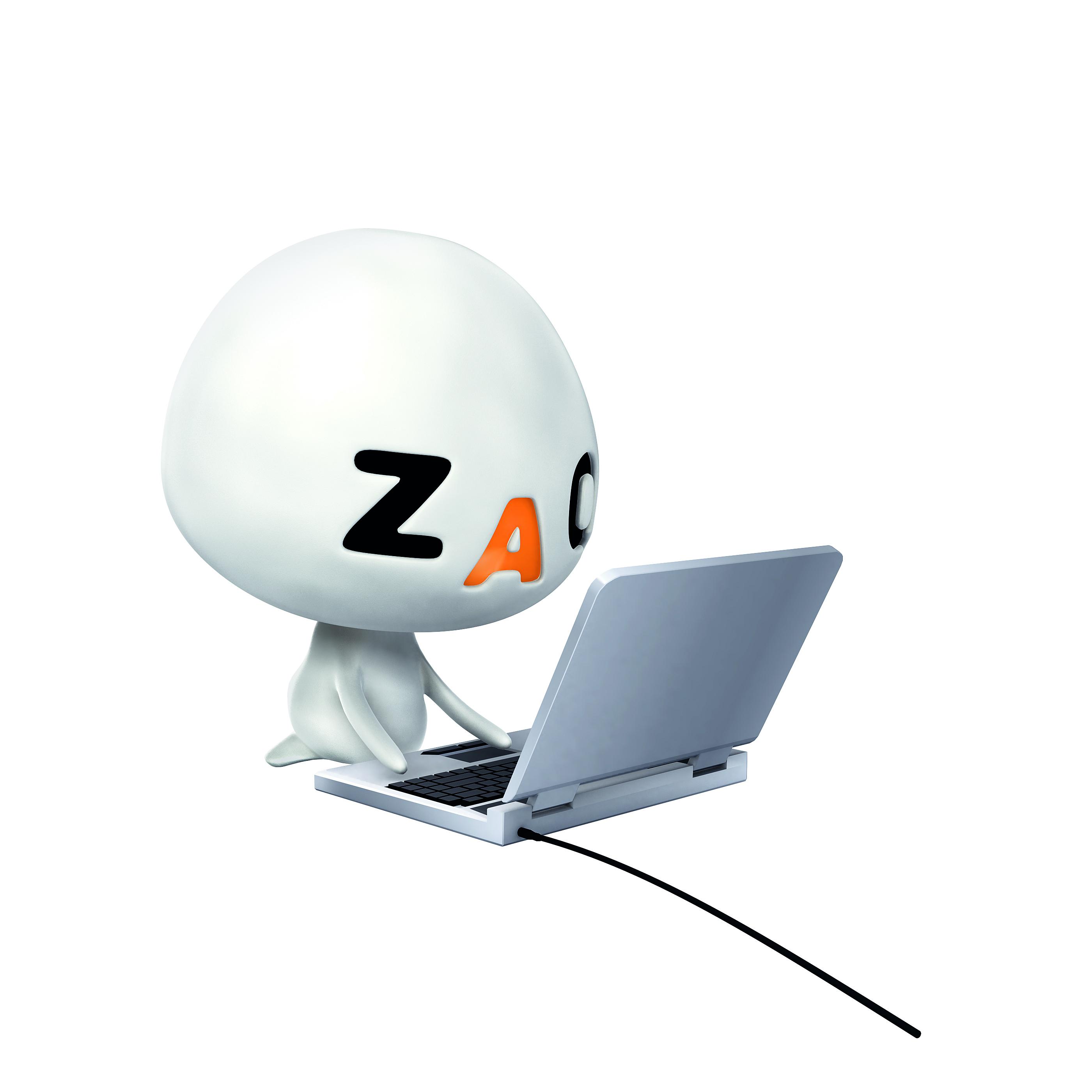 zaq_パソコン